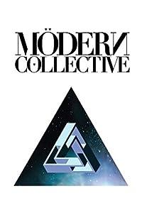 Watch free movie no downloads Modern Collective by Matt Beauchesne [480x800]
