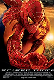Watch Full HD Movie Spider-Man 2 (2004)