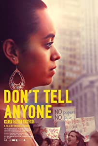 Watch full movie rent Don't Tell Anyone (No Le Digas a Nadie) by [720x594]