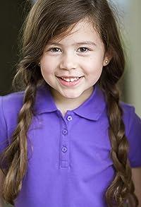 Primary photo for Tara Marie Foy