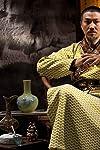 Tony Ho (I)