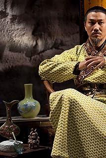 Tony Ho Picture