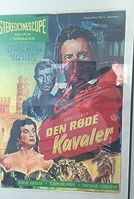 Il mantello rosso (1955)