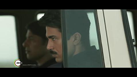 Rangbaaz (TV Series 2018– ) - IMDb