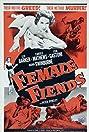 Female Fiends