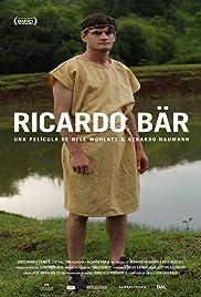 Ricardo Bär Poster