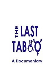 The Last Taboo Poster