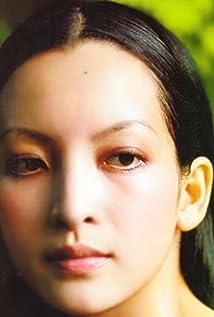 Linh Nga Picture