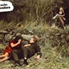Det tossede paradis (1962)
