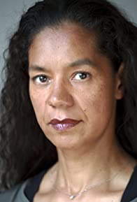 Primary photo for Jaye Griffiths