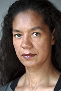 Jaye Griffiths Picture