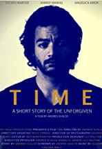Time: A Short Story of the Unforgiven