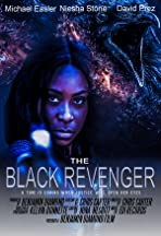 The Black Revenger