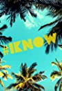 1st King feat. Devante and TY: #Iknow