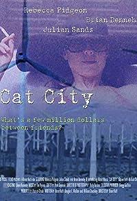 Primary photo for Cat City