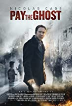 Primary image for Pay the Ghost