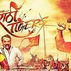 Marathi Tigers (2016)
