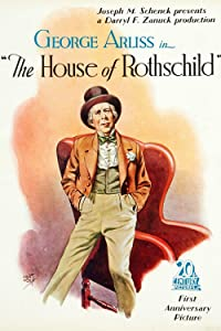 Watchfreemovies The House of Rothschild by Cecil B. DeMille [640x320]
