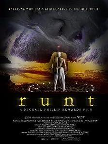 Runt (2005)