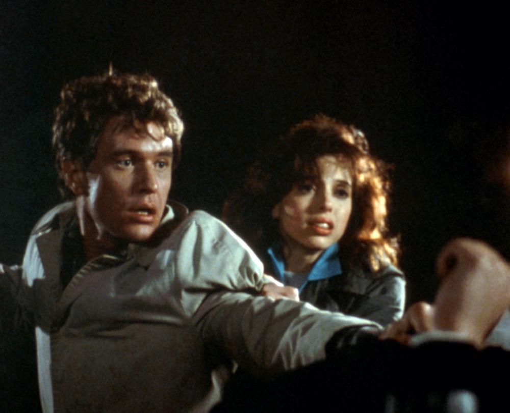 eddie and the cruisers 1983 full movie
