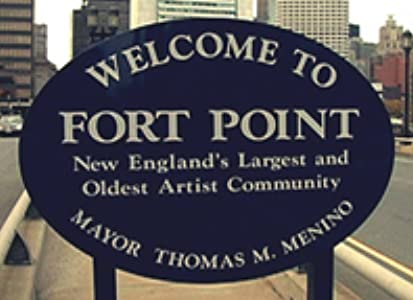 Best site free hd movie downloads Welcome to Fort Point USA [720x594]