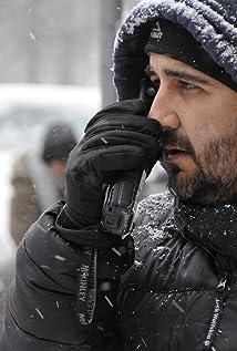 Jorge Eduardo Ramírez Picture