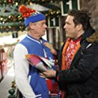 Martin Clunes and David Hunter in Nativity 3: Dude, Where's My Donkey?! (2014)