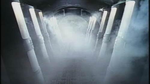 Star Trek The Next Generation: The Neutral Zone