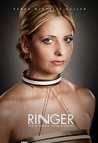 Primary photo for Ringer