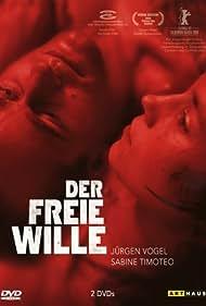 Der freie Wille (2006) Poster - Movie Forum, Cast, Reviews