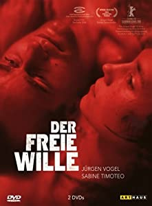 Watchfree new movies Der freie Wille [UltraHD]