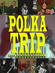 Movie box office Polka Trip USA [UHD]