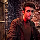James Wolk in Tell Me a Story (2018)