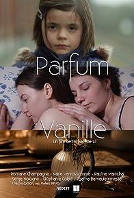 Primary photo for Parfum vanille