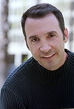 Michael Reinero's primary photo