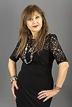 Nina Kumar's primary photo
