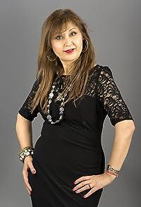 Primary photo for Nina Kumar