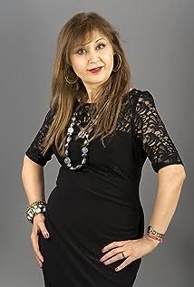 Nina Kumar Picture