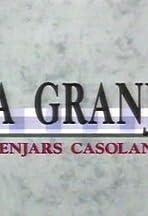 La Granja, menjars casolans