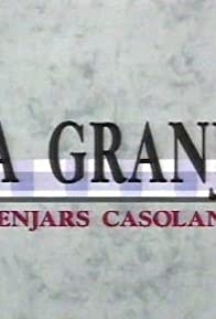 Primary photo for La Granja, menjars casolans
