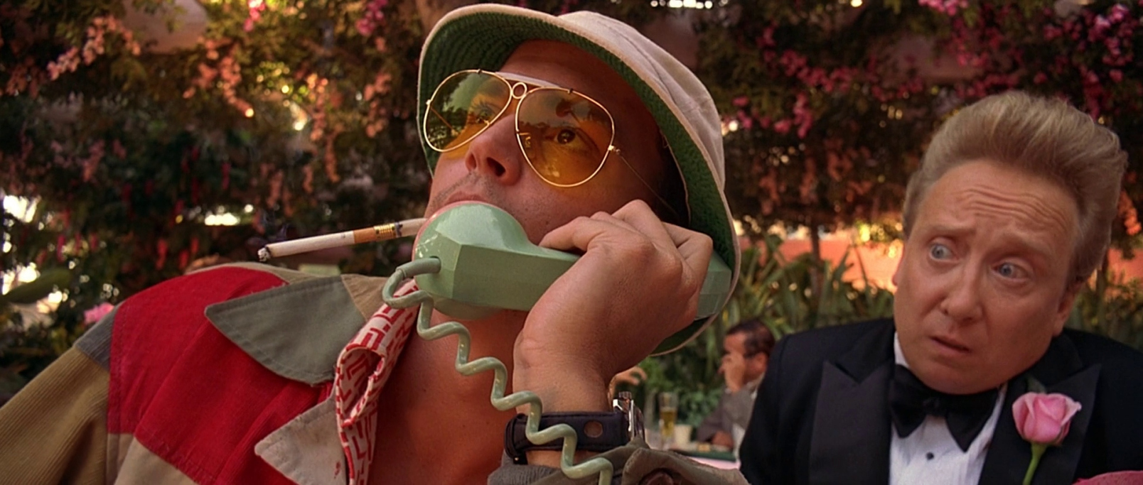 fear and loathing in las vegas free mobile movie download