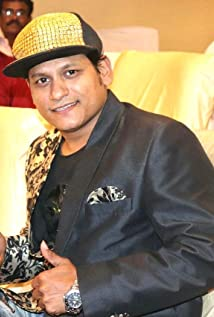 Kalyanji Jana Picture