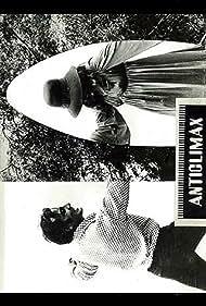 Anticlimax (1970)