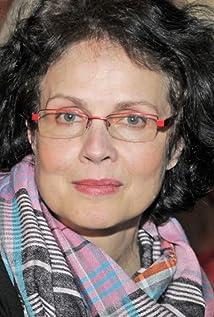Malgorzata Niemen Picture