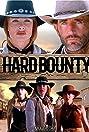 Hard Bounty (1995) Poster