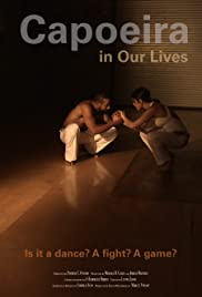 Capoeira in Our Lives