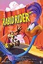 Rabid Rider