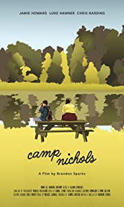 Top 10 free movie watching sites Camp Nichols by none [1920x1280]
