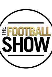The Football Show Poster