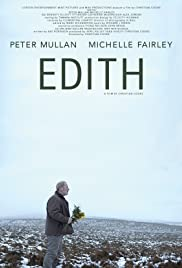 Edith Poster